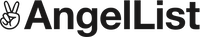 Angel List Logo
