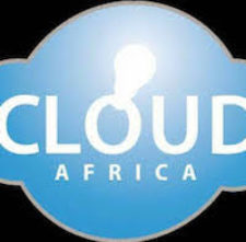 Cloud Africa Logo