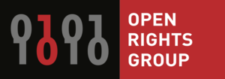 Opren Rights Group
