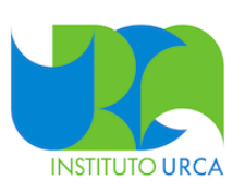 Urca Institute Logo