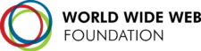 World Wide Web Foundation Logo
